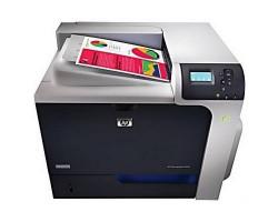 HP Color LaserJet Enterprise CP4520