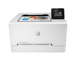 HP Color LaserJet Pro M253