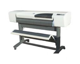 Картриджи для принтера HP Designjet 500
