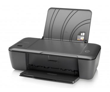 Картриджи для принтера HP Deskjet 2000