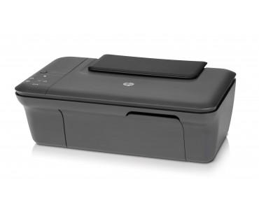 Картриджи для принтера HP Deskjet 2050