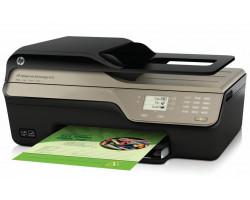HP Deskjet 4615