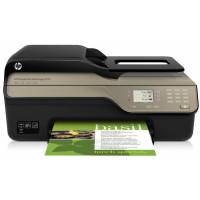 Картриджи для принтера HP Deskjet 4625