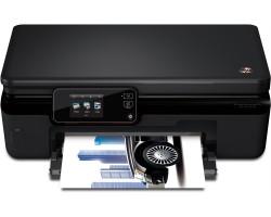 HP Deskjet 5525