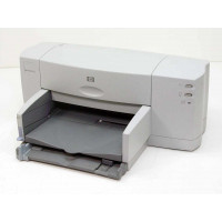 Картриджи для принтера HP Deskjet 825C