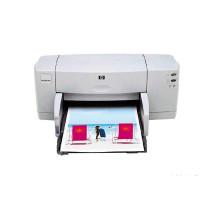 Картриджи для принтера HP Deskjet 845Cvr