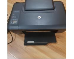 HP DeskJet IA 2516