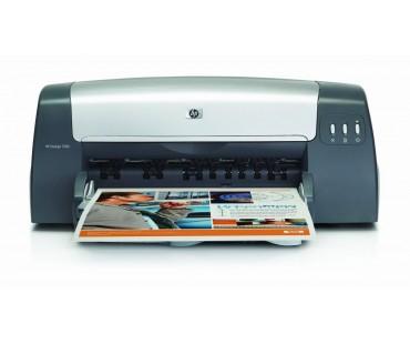 Картриджи для принтера HP DJ 1280