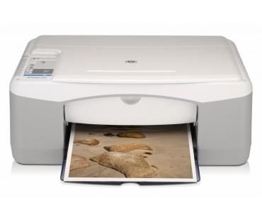 Картриджи для принтера HP DJ 380