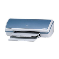Картриджи для принтера HP DJ 3845