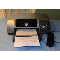 Картриджи для принтера HP DJ 7350