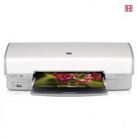 Картриджи для принтера HP DJ D4163