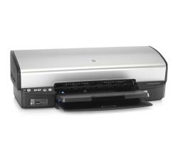 HP DJ D4263