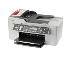 HP DJ Officejet J5783
