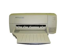HP DJ1125C