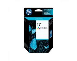 HP DJ1175C