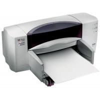 Картриджи для принтера HP DJ895Cxi