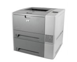 HP LaserJet 2430tn