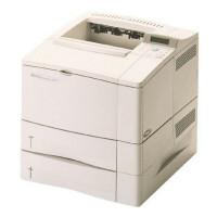 Картриджи для принтера HP LaserJet 4050t