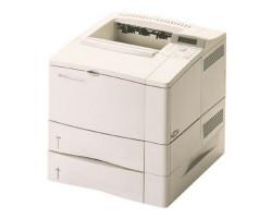 HP LaserJet 4050t