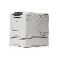 Картриджи для принтера HP LaserJet 4250tn