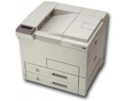 HP LaserJet 5si MX