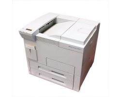 HP LaserJet 8000mfp