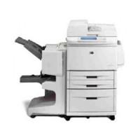 Картриджи для принтера HP LaserJet 9000L