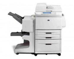 HP LaserJet 9000L