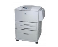 HP LaserJet 9040