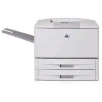 Картриджи для принтера HP LaserJet 9050dn