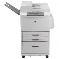 Картриджи для принтера HP LaserJet 9050 MFP