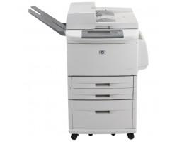 HP LaserJet 9050 MFP