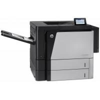 Картриджи для принтера HP LaserJet Enterprise M806dn