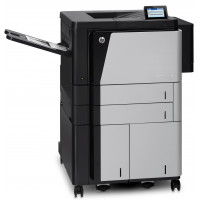 Картриджи для принтера HP LaserJet Enterprise M806X