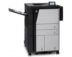 HP LaserJet Enterprise M806X