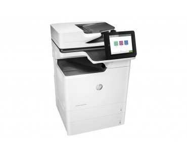 Картриджи для принтера HP LaserJet Enterprise MFP M631dn