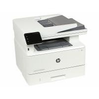 Картриджи для принтера HP LaserJet Pro MFP M426fdn