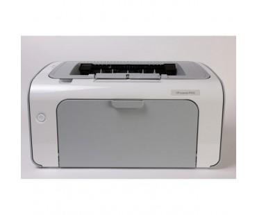 Картриджи для принтера HP LaserJet Pro P1102