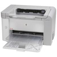 Картриджи для принтера HP LaserJet Pro P1560