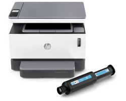 HP Neverstop Laser 1200a MFP