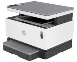 HP Neverstop Laser 1200w MFP