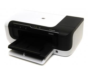 Картриджи для принтера HP officejet 6000