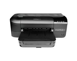 HP Officejet 6100 ePrinter H611