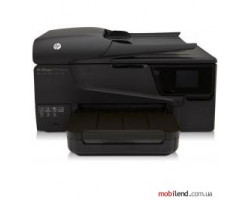 HP Officejet 6700 Premium e-All-in-One H711n