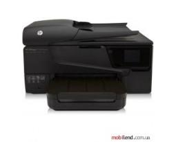 Картриджи для принтера HP Officejet 6700 Premium e-All-in-One H711n