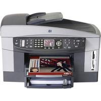 Картриджи для принтера HP Officejet 7313