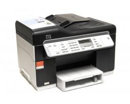 Картриджи для принтера HP Officejet L7380