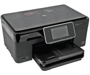 Картриджи для принтера HP Photosmart C310A