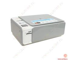 HP Photosmart D4283